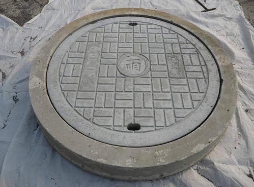 盘锦水泥井盖|朝阳实用的水泥井盖