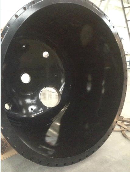 嘉兴特氟龙涂层-泰州特氟龙涂层厂家-无锡特氟龙涂层厂家