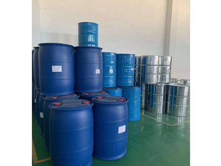 污水处理药剂价格-咸阳污水处理药剂厂家