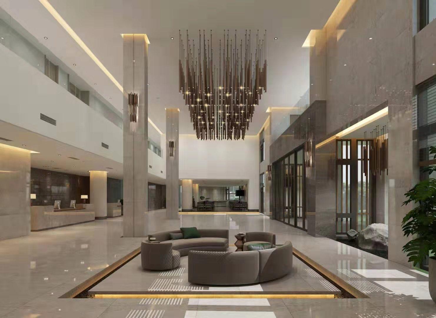 宁夏酒店家具定制价格-榆林酒店家具安装-酒店家具批发