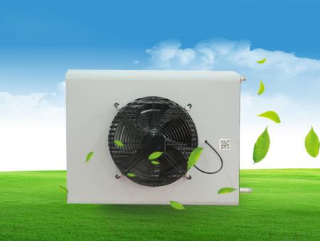 畜牧加温机-有品质的养殖暖风机在哪可以买到