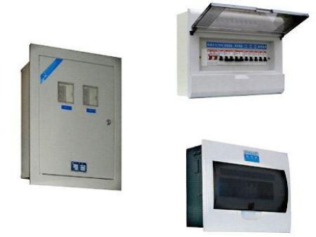 寧夏配電箱哪里有,優良的配電箱廠家供應,廠家批發,寧夏力控