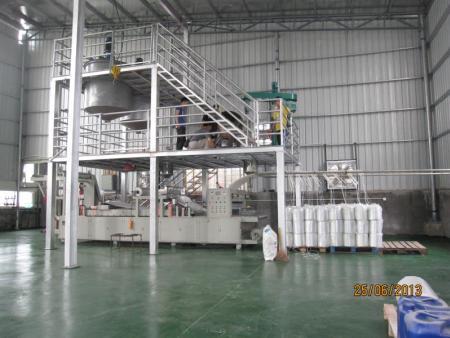 滨州SMC片材生产线-smc片材是哪些组成