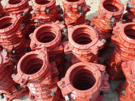 管箍價格-營口管箍-沈撫新區管箍