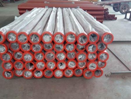 泵车耐磨管现货-本溪耐磨管-朝阳耐磨管
