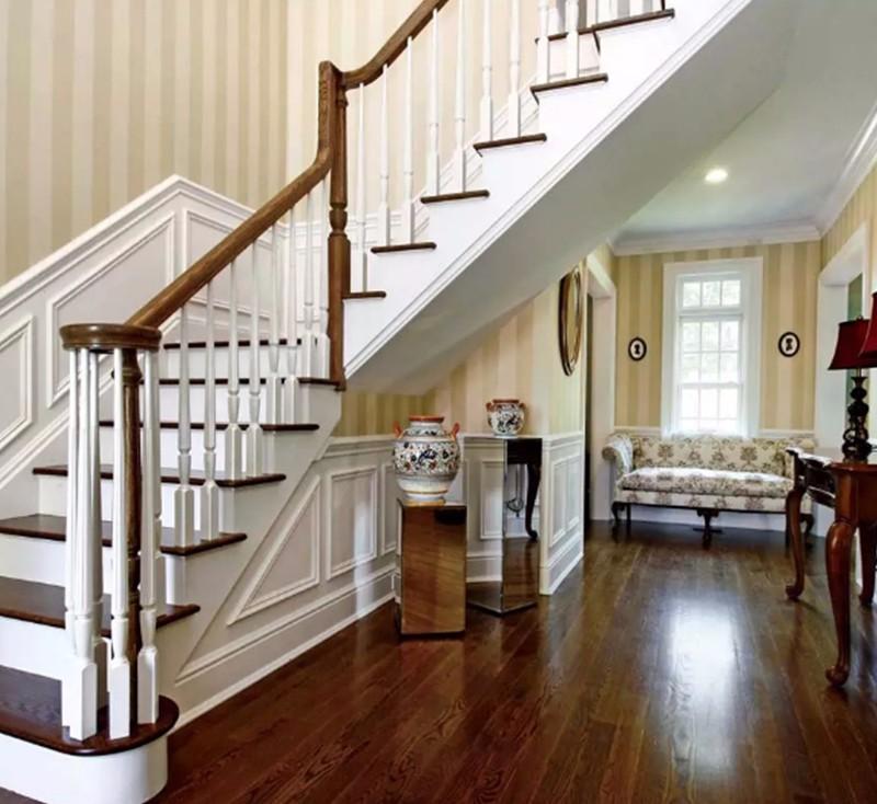整体家装材质-厂家批发整体家装-厂家供应整体家装