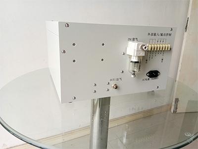 血压计气密性检测设备商,无锡输氧管气密性测试厂家