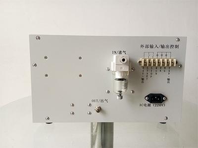 输液管密封性检测_专业的血压计气密性检测设备制作商