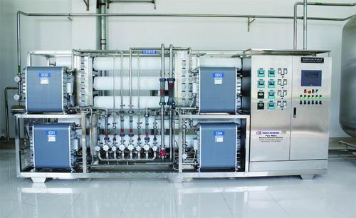 定西净水设备-受欢迎的纯净水设备报价-可信赖的纯净水设备报价