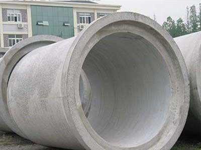 甘肃公路涵管-买韧性强的水泥制品就到永昌裕顺管业