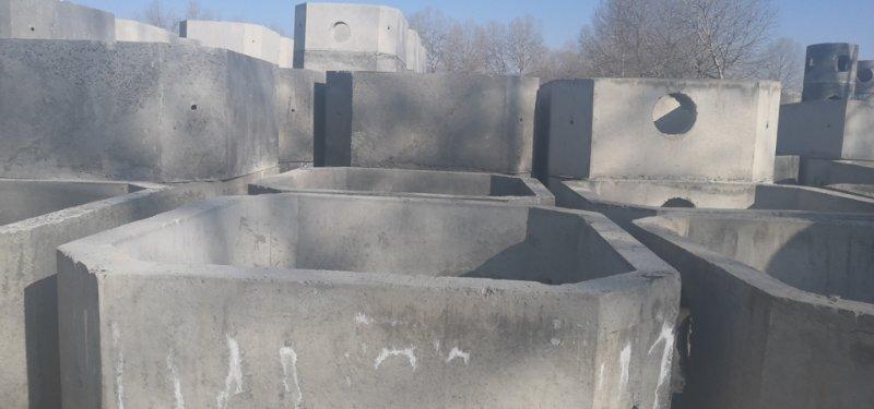 西宁水泥化粪池供应-化隆回族水泥化粪池