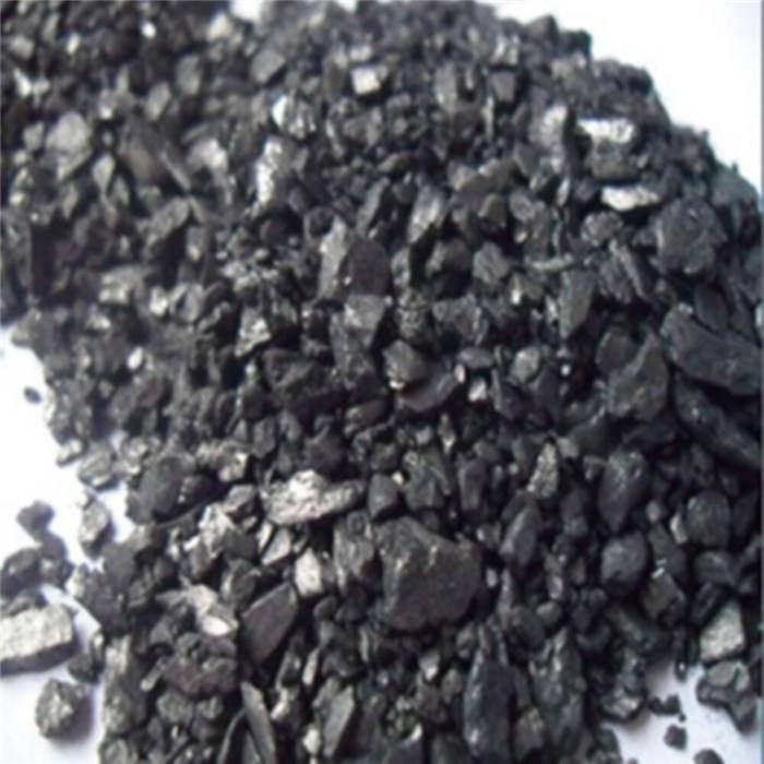 青海85增碳剂生产厂家-固原85增碳剂作用