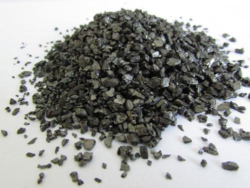 银川85增碳心剂生产厂家-石嘴山88增碳剂求推荐票供应商