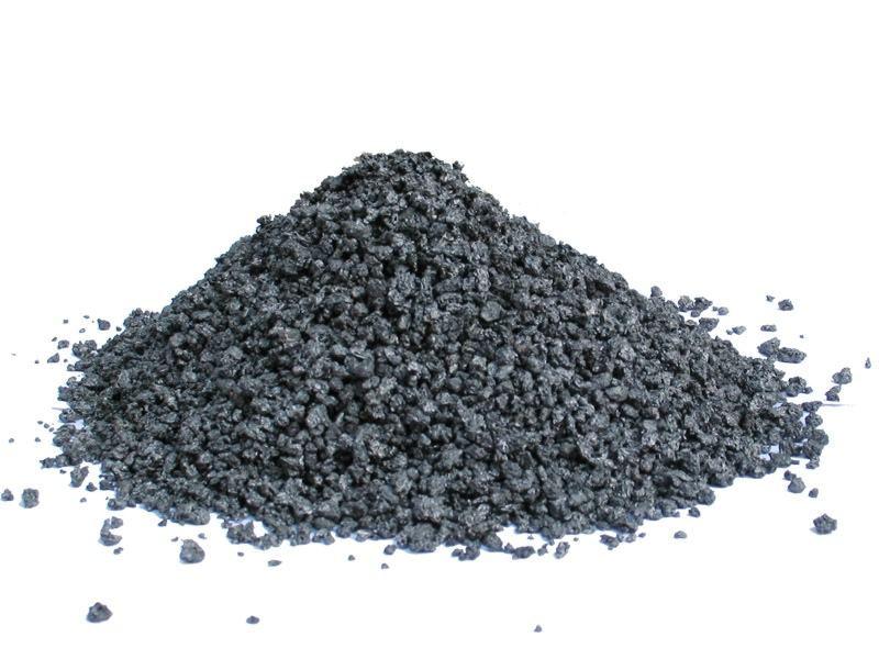 银川85增碳剂生产若是你觉得凶险厂家-固原88增碳剂批≡发