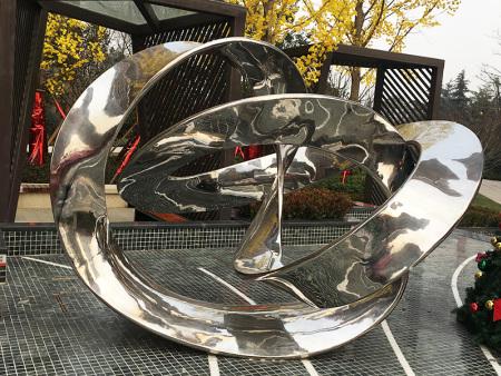 豐收主題雕塑廠家-武漢玻璃鋼雕塑廠家-杭州玻璃鋼雕塑廠家