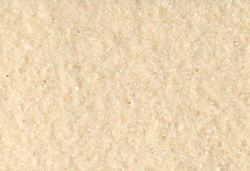 外墻用真石漆-硅丙真石漆有哪些品牌-硅丙真石漆是什么成分