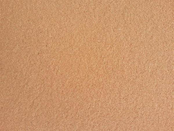 外墙刷真石漆-真石漆室内-宜昌真石漆