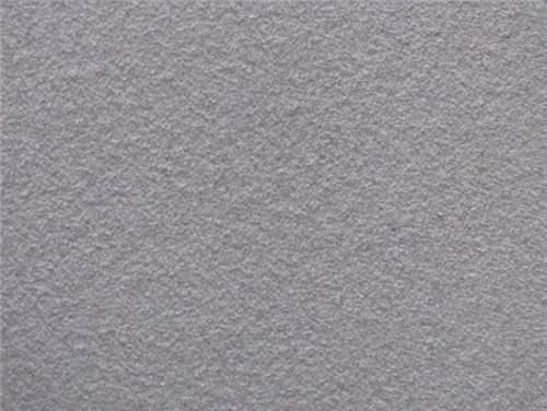 天然真石哈哈漆价格-天然真〓石漆供应-纯丙型天然真石漆