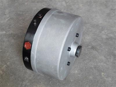 厂家直销径向油泵RK7-8.5/4.51-性价比高的径向柱塞泵哪里有卖