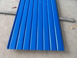 榆中彩钢板-平凉彩涂钢板-庆阳彩涂钢板