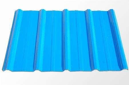庆阳彩钢板-嘉峪关彩涂钢板-金昌彩涂钢板