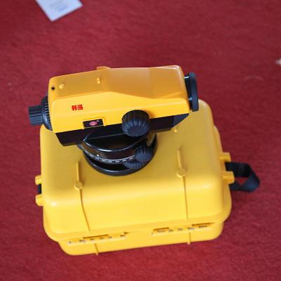 新款臨沂韓強-想買實用的水平儀就來山東魯凱電機