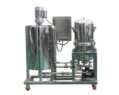 硅藻土过滤机价格-质量优的硅藻土过滤机在哪可以买到