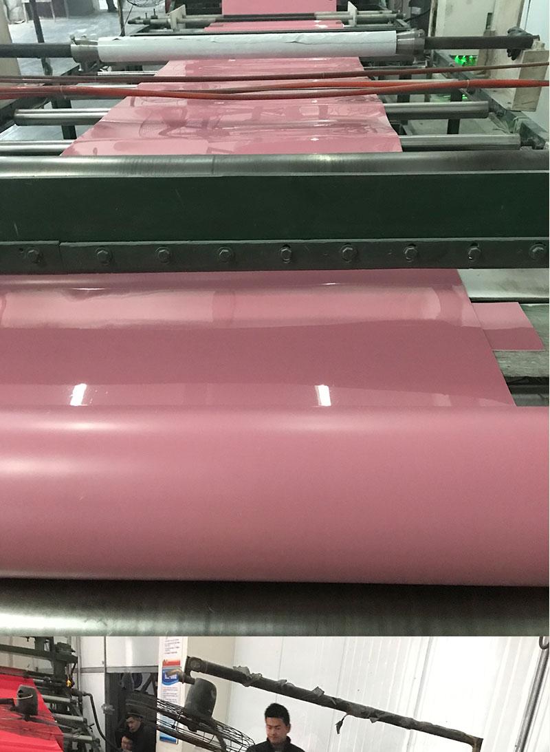 PVC软板厂家直销_许昌pvc软板厂家