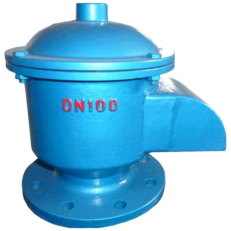 呼吸阀供应公司-江苏高质liangde呼吸阀供应