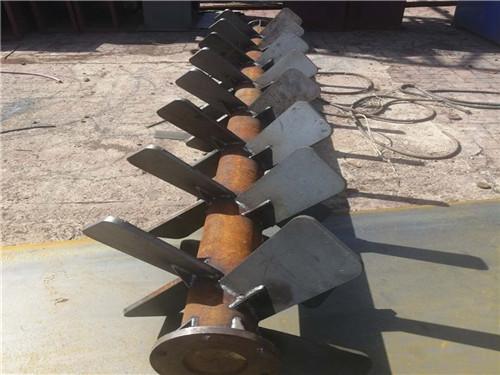粉塵加濕機 雙軸粉塵加濕機 單軸粉塵加濕機