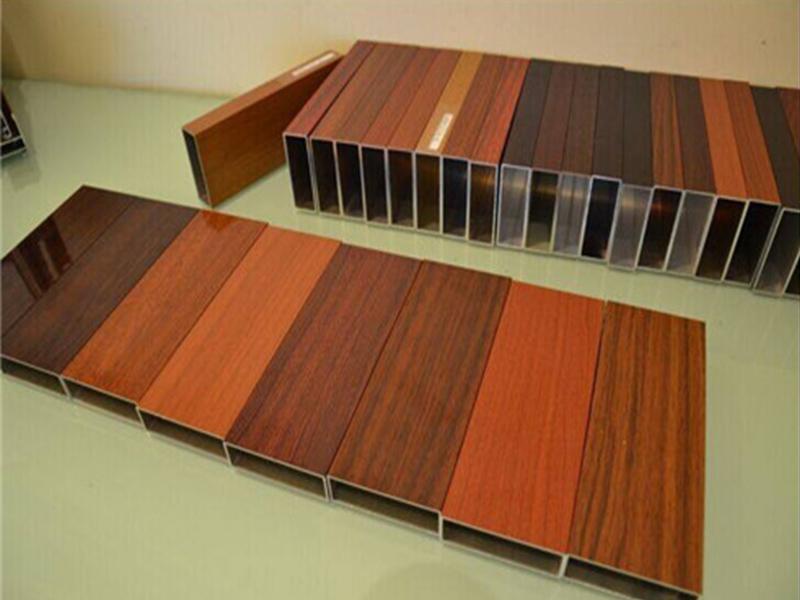 开封木纹转印厂家-供应焦作口碑好的木纹转印