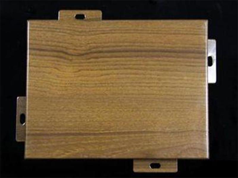 濮阳木纹转印_哪里可以买到新款木纹转印