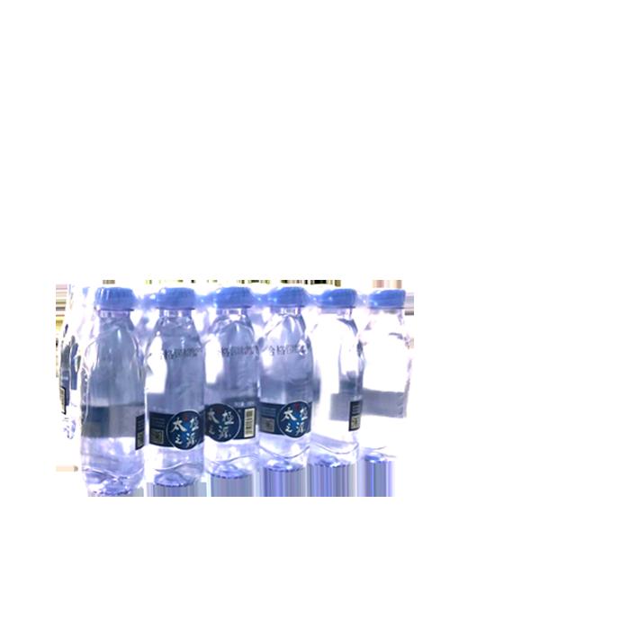 铜川富锶水公司-重庆富锶水价格-重庆富锶水厂家