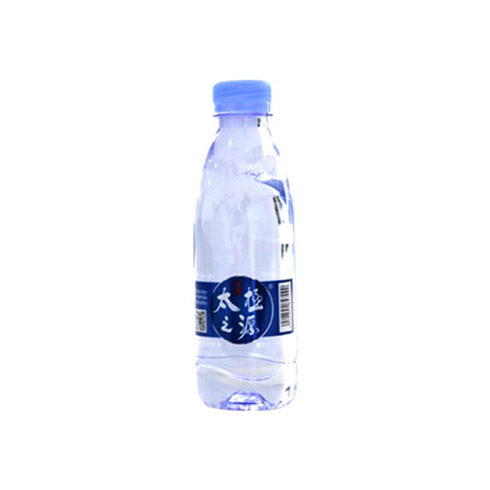 华阴富锶水_西安价位合理的富锶水哪里买