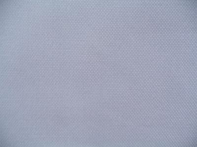 维纶滤布-高品质维纶滤布在哪可以买到
