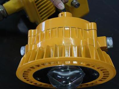 免维护LED防爆灯价格-划算的免维护LED防爆灯要到哪买
