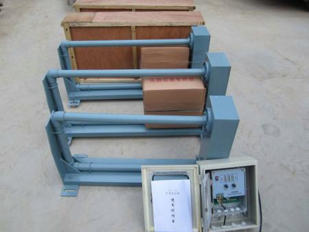 山東金屬探測儀廠家-申辰機電出售專業的山東金屬探測儀