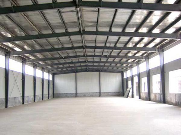 西藏钢结构-白银钢结构加工-白银钢结构加工厂家