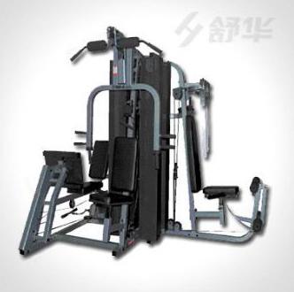 综合训练器训练方法_可信赖的综合训练器供货商