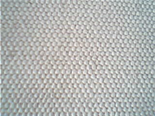 全棉滤布-山东知名的全棉纤维滤布供应商是哪家