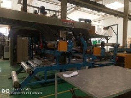 聊城SMC片材厂家-莱州smc片材机厂-smc片材机生产线