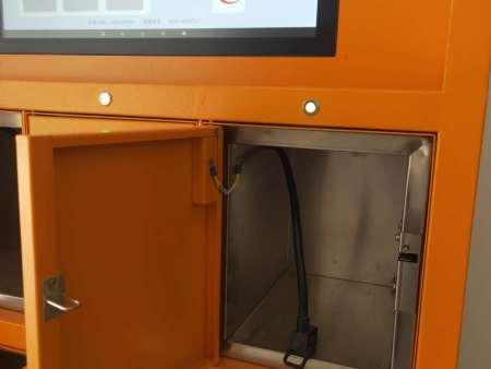 有口碑的提供必威国际体育快速更换新电池哪里有提供-阿坝智能必威国际体育换电柜