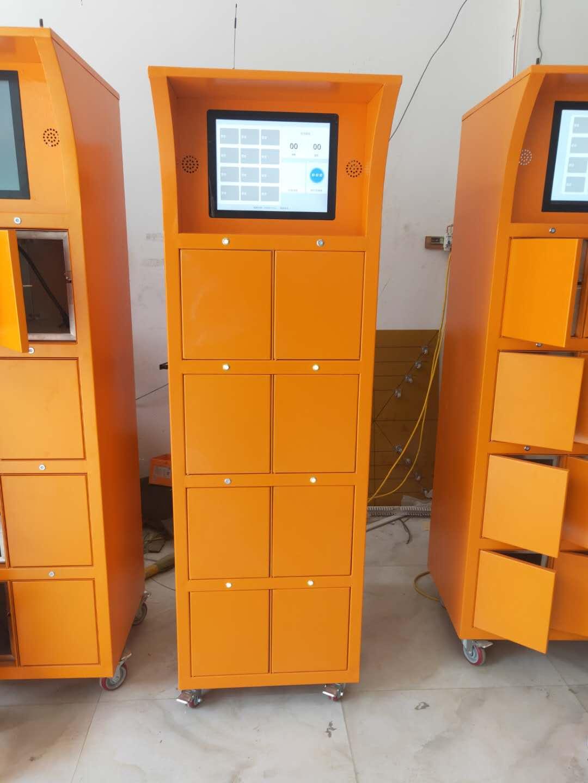杭州换电柜招代理-受欢迎的提供锂电池快速更换新电池哪里有