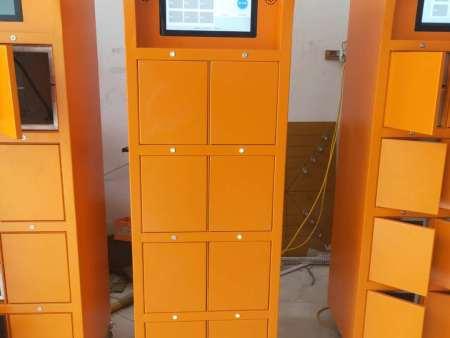 滨州电动车共享换电柜|必威官网首页哪里有提供实惠的提供必威国际体育快速更换新电池