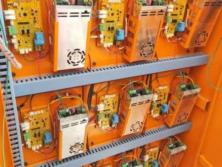 山东电动车共享换电柜|有口碑的提供必威国际体育快速更换新电池在哪里