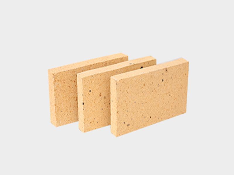 高铝砖厂家-硅莫砖-刚玉质耐火砖