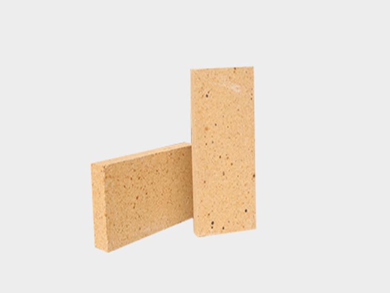 高铝砖多少钱一吨-刚玉质耐火砖厂家-碳化硅砖多少钱