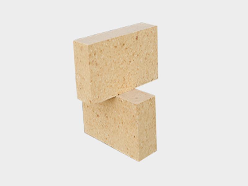 高铝砖多少钱一吨-刚玉质耐火砖多少钱一吨