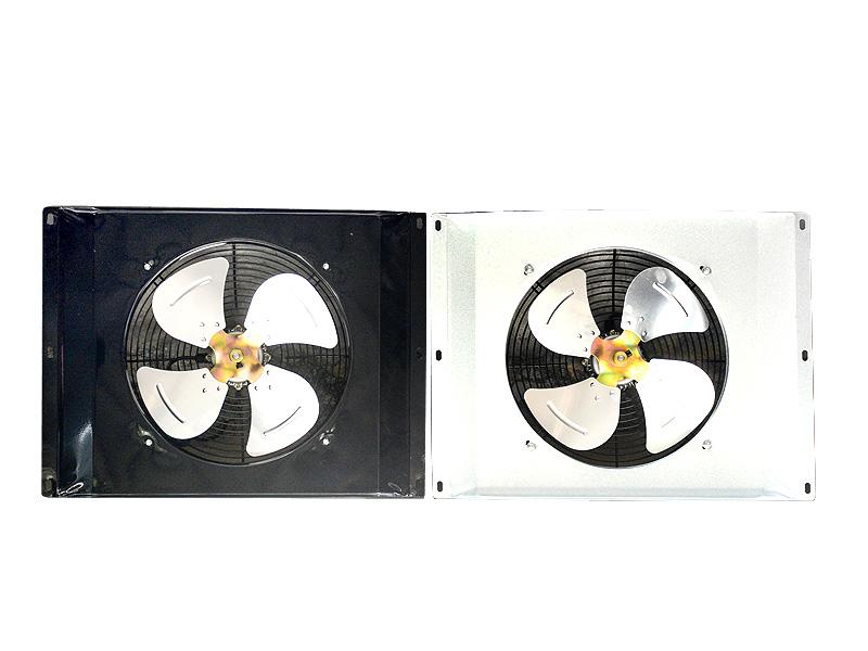 养殖电暖风机供应商-山东高质量的养殖散热器