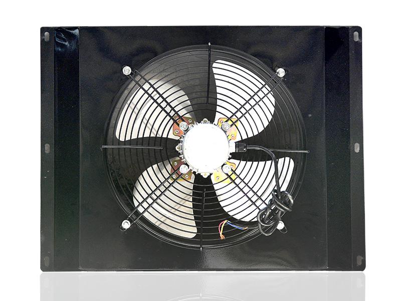 批发养殖暖风机-养殖散热器哪里有卖-东北养殖散热器